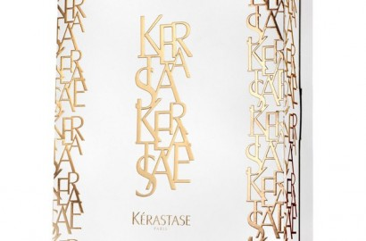 Kérastase Kerastase Paris Adventskalender 2015 Haarpflege Beauty