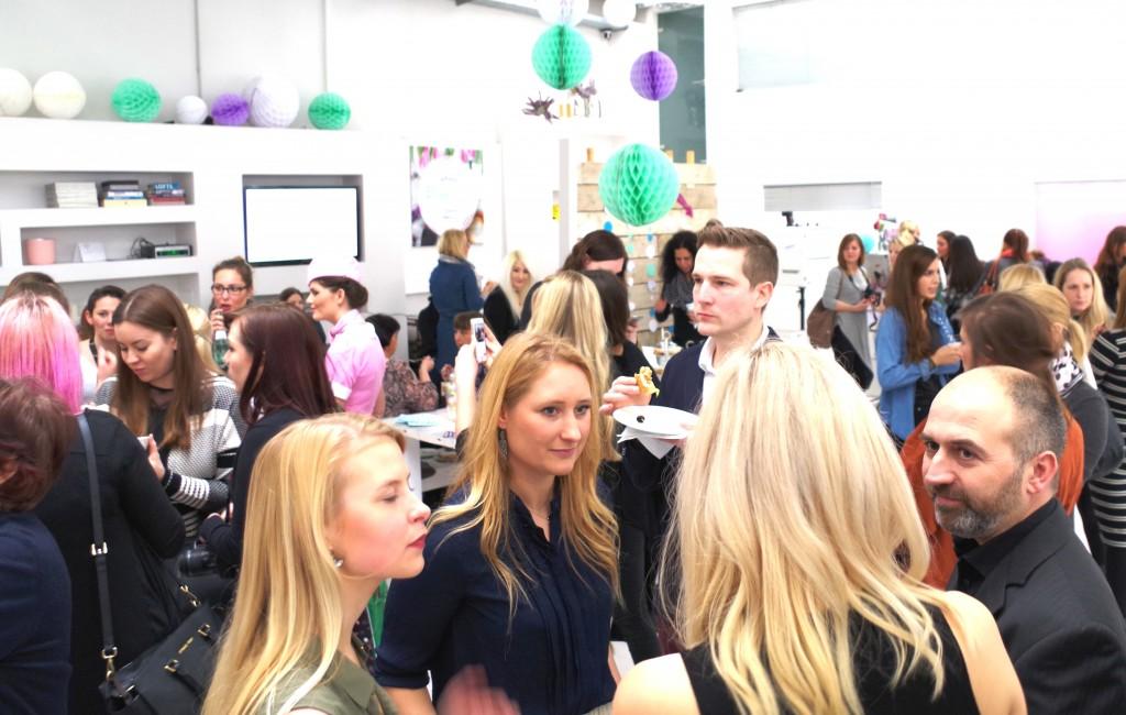 Gofeminin Bloggertreffen Bloggerevent Goblogger Launch Party-008