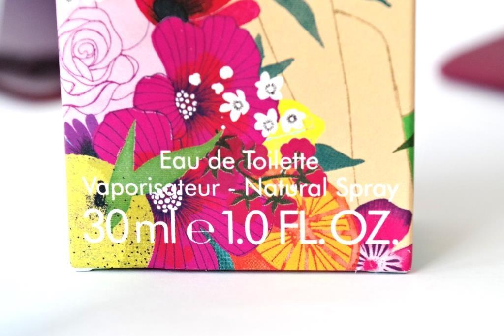 Escada Limited Edition 2016 Agua Del Sol Parfum EdT Eau de Toilette -005 Parfum EdT Eau de Toilette -005