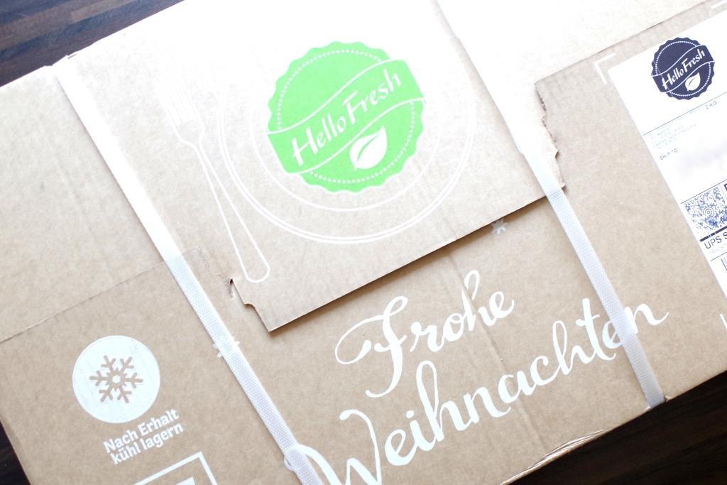 Hellofresh Box Kochbox Essensbox Lieferservice Rezepte-003