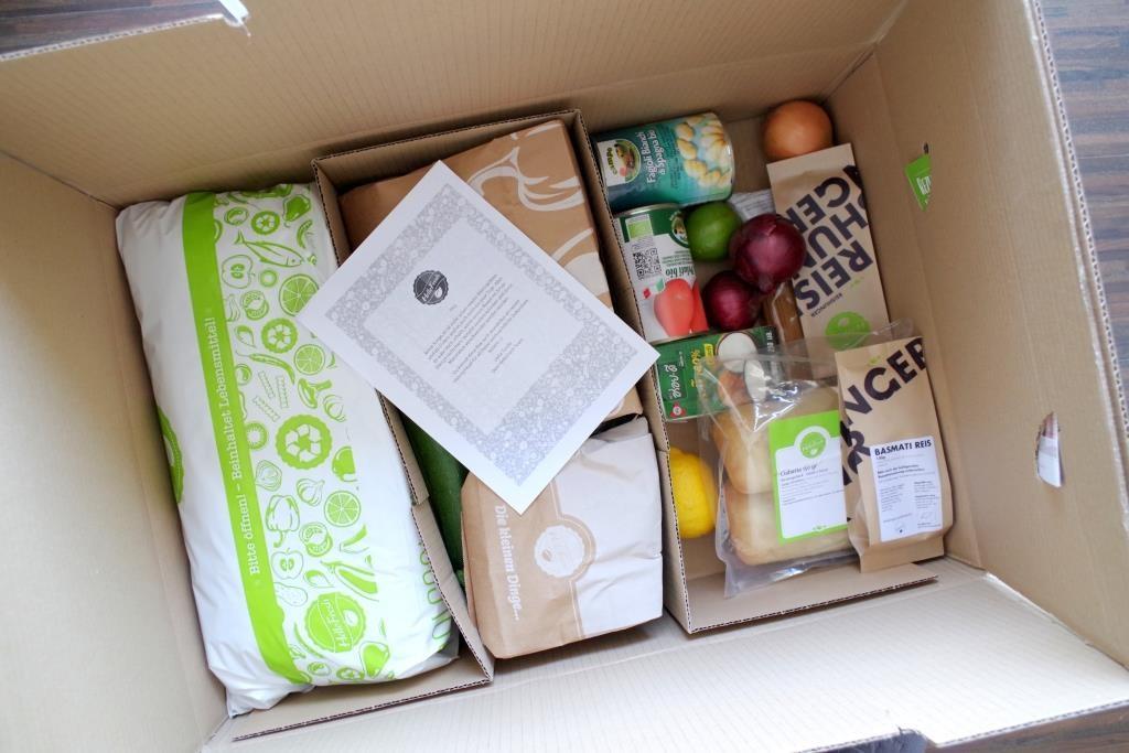 Hellofresh Box Kochbox Essensbox Lieferservice Rezepte-004