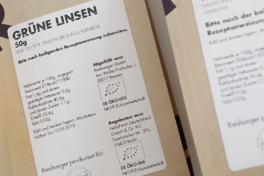 Hellofresh Box Kochbox Essensbox Lieferservice Rezepte-015