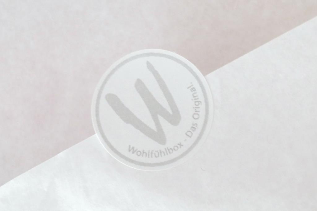 Medpex Wohlfühlbox März 2016 Nuxe Dermasel Luvos-002