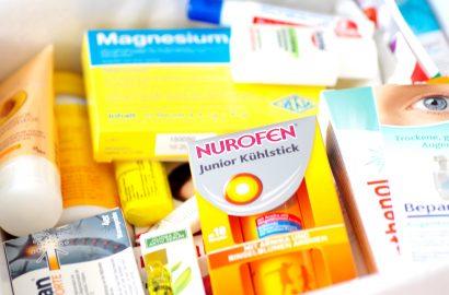 Eurapon for you Box Apothekenbox -005