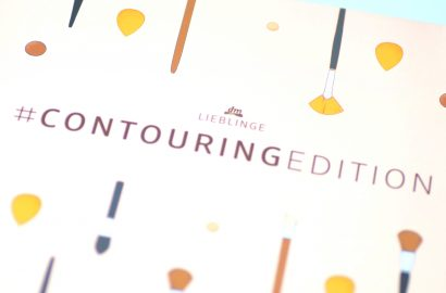 DM Lieblinge NYX TRND Neutrogena Realtechniques #Contouringedition-003