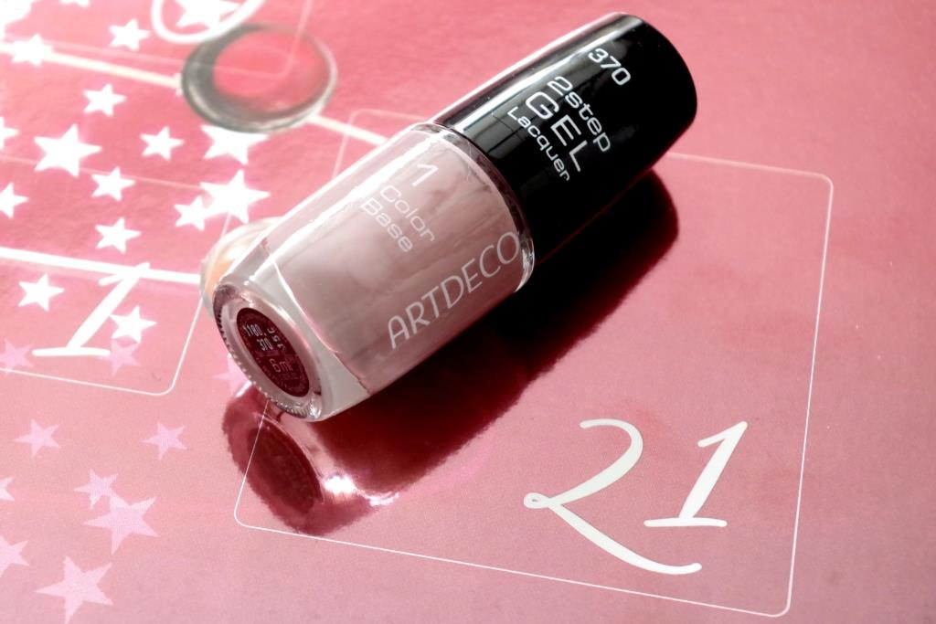 artdeco-adventskalender-2016-dekorative-kosmetik-schminke-lidschatten-inhalt-unboxing-029