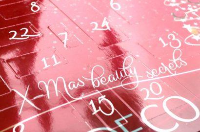 artdeco-adventskalender-2016-dekorative-kosmetik-schminke-lidschatten-inhalt-unboxing-033