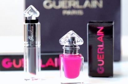 guerlain-la-petite-robe-noir-makeup-collection-kollektion-zum-parfum-001