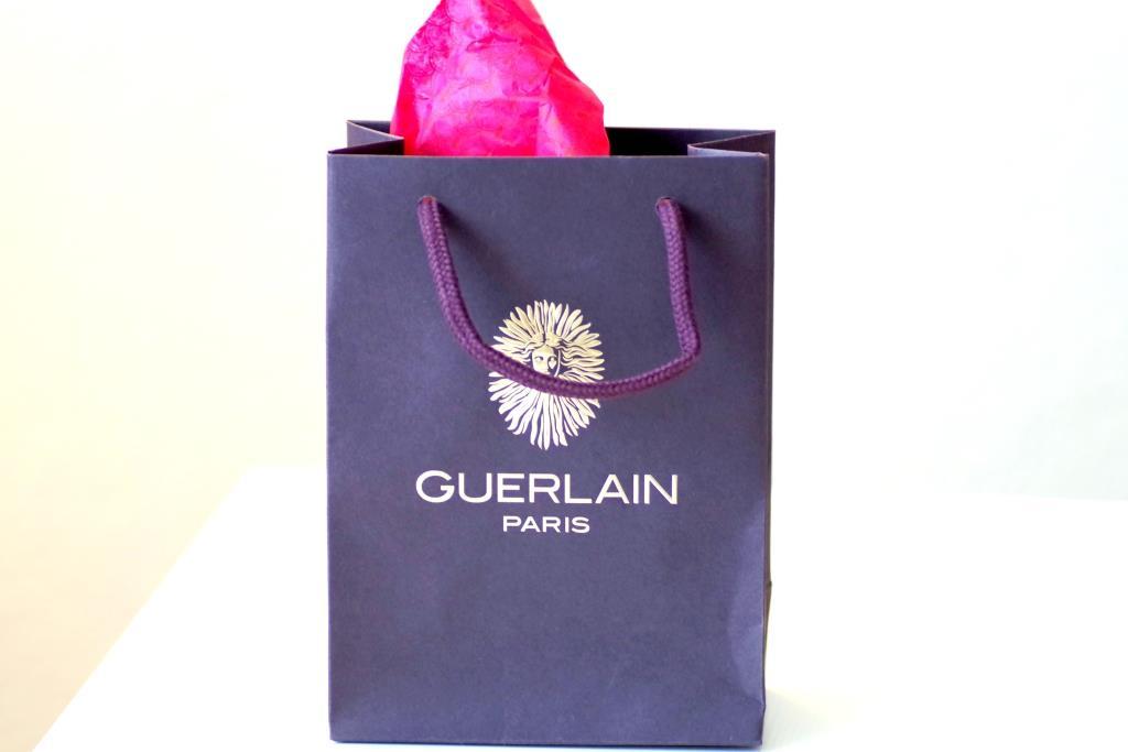 guerlain-la-petite-robe-noir-makeup-collection-kollektion-zum-parfum